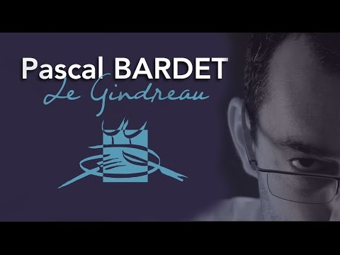 Bonnes Tables du Lot – Pascal BARDET – Le Gindreau
