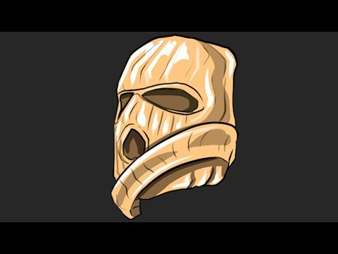 """Grand Theft"" – Rap Freestyle Type Beat 