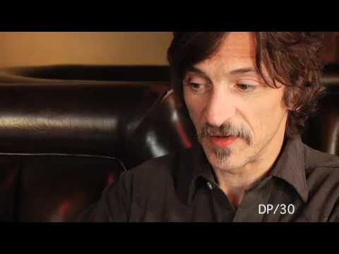 DP30: Winter's Bone, actor John Hawkes