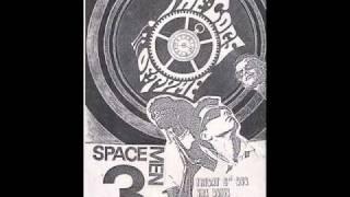 Spacemen 3 - Peter Gunn Theme [live - 1986] [audio only]