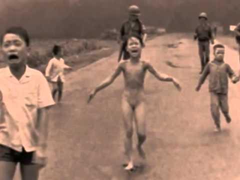 AMERICAN WAR CRIMES - VIETNAM (2 MILLION CIVIL DEAD)- АМЕРИКАНСКИЕ ВОЕННЫЕ ПРЕСТУПЛЕНИЯ -Вьетнам
