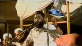 NEW | 13/12/2012 - Mufti Maulana Qari Ahmed Ali Falahi D.B  شيخ أحمد علي الفلاحي