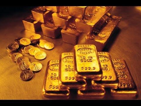 ราคาทองคงที่ ทองรูปพรรณขาย 19,050 บาท