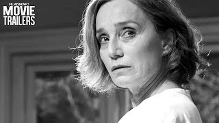 THE PARTY   Kristin Scott Thomas' Dinner Party Unravels in new trailer