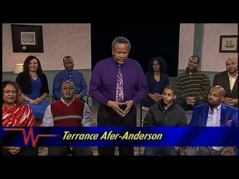 HIV / AIDS Awareness Drama - preview with cast