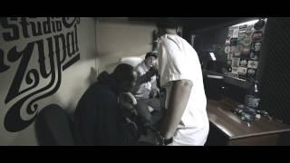 Kolas - Z Bogiem feat. Wu (Official Videoclip) HD