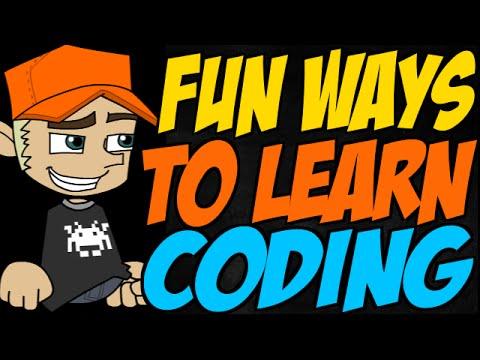 learn programming - reddit