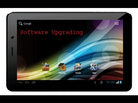 MICROMAX FUNBOOK P360 WINDOWS 8.1 DRIVERS DOWNLOAD