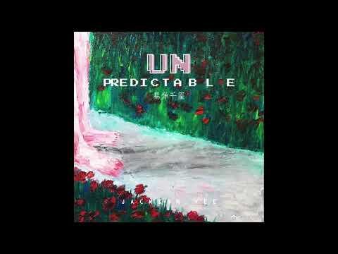 【TFBOYS易烊千玺】第二首英文单曲《Unpredictable》生日零点惊喜上线!愿陪你无忧无惧 肆意生长!未可知的一切,皆是精彩!【Jackson Yee】