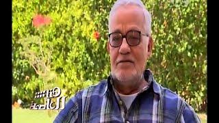 #هنا_العاصمة | كيف انتبه عبدالحليم حافظ لقلة وانتشار أغانيه وسطوع محمد رشدي بسبب كتابات الأبنودي