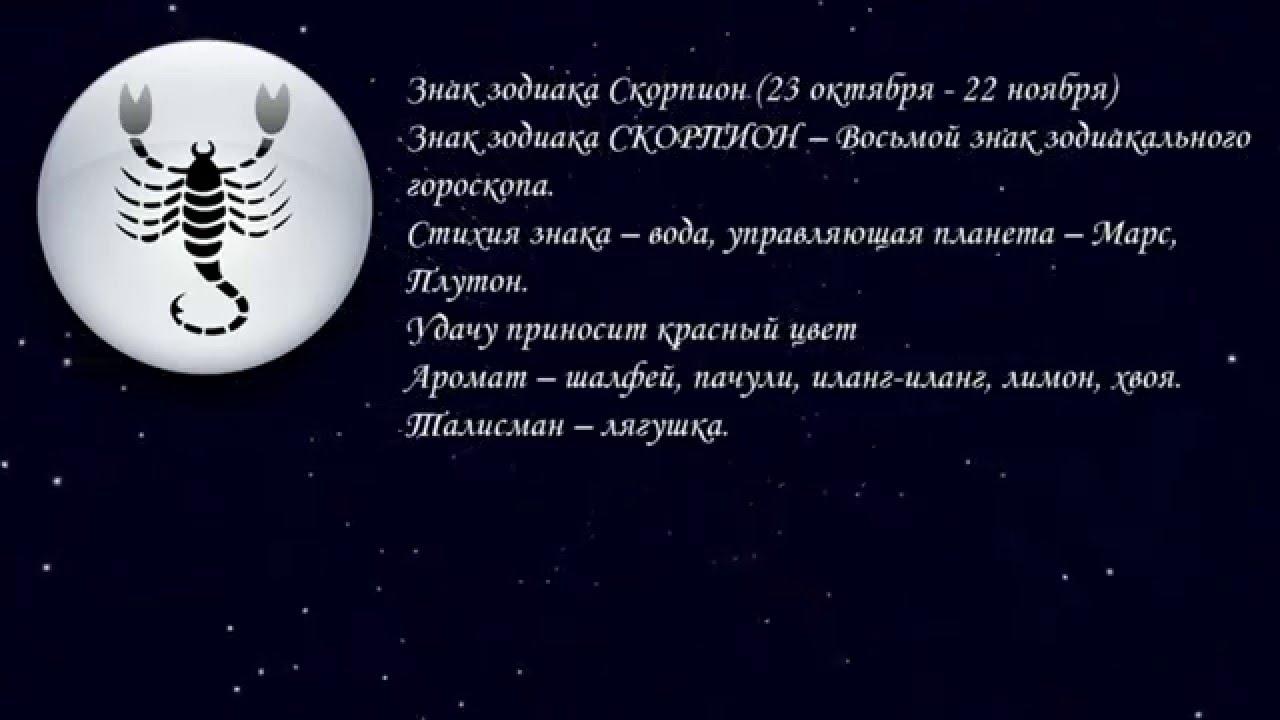 прогноз гороскоп на октябрь ноябрь декабрь 2016 скорпион переводе греческого