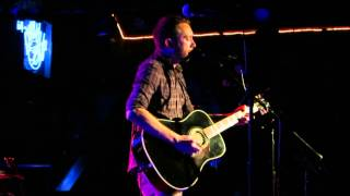 Tim McIlrath - Audience Of One (Acoustic)