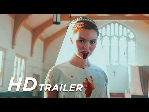 DARLIN' Trailer (Deutsch)