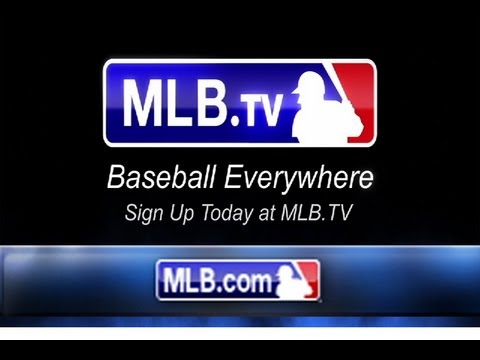 Baseball - Sign-ups for Season. Come join in the fun with ABC Ball Park's recreational baseball program Individual player and team sign-ups. In-person sign-up sessions for ABC's youth recreational baseball program ( season) have already been held, however.