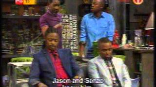 SABC1 Generations 19 November 2013 Part 3