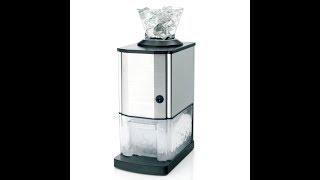 Beswin Ice Crusher ICE180
