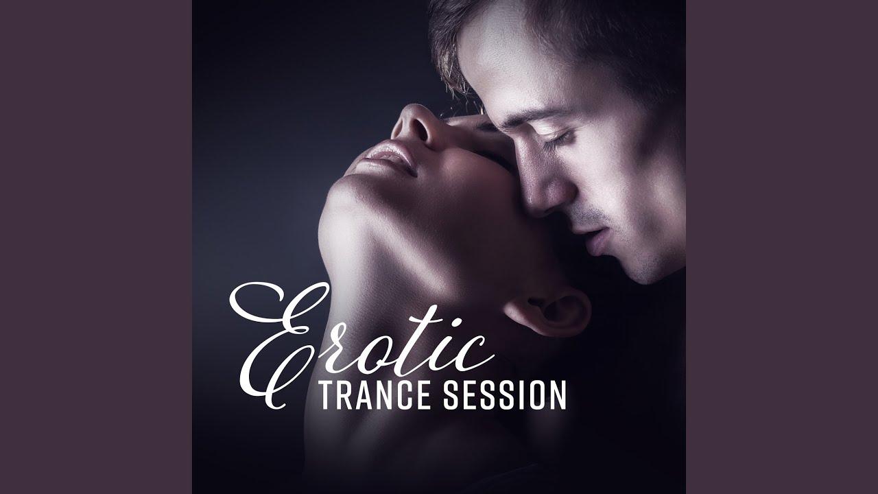 Sexual hypnotic trance