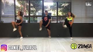 Baixar MC MM feat DJ RD - Só Quer Vrau
