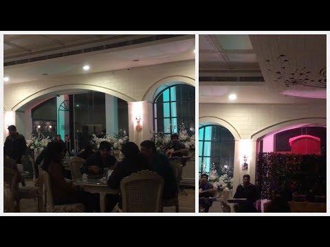 Vintage Live Band Alpha City Restaurant Karnal Youtube