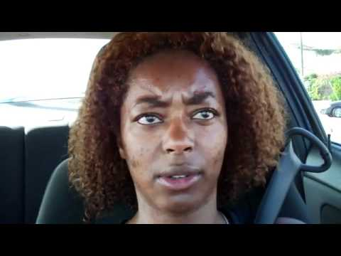 Black Men and a Middle-Aged White Woman from YouTube · Duration:  5 minutes 48 seconds