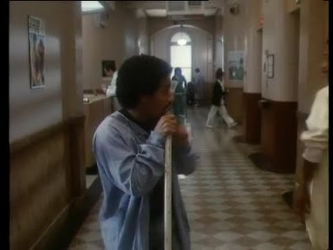 St Elsewhere S4E23 The Equalizer