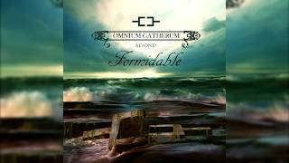 [Bass] Omnium Gatherum - Formidable