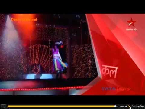 Is Pyaar Ko Kya Naam Doon 19th January 2012 PROMO thumbnail
