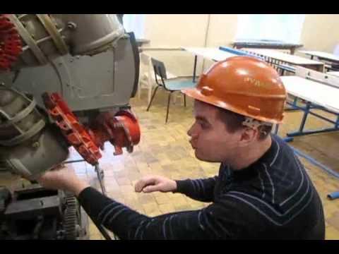 Ремонт горного оборудования в Свободный куплю дробилки смд в Белебей