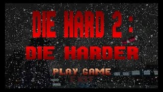 PSX Longplay [204] Die Hard Trilogy: Die Harder (Part 2 of 3)
