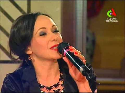 Faouzi Ghoulam comme vous ne l'avez encore jamais vu