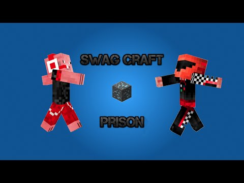 "Let's play prison E1S1 ""The trap"""