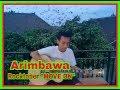 """Arimbawa - Cover Rocktober """"Move On"""""""