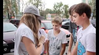 видео Как заработать деньги детям зимой?