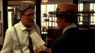 Ромовый дневник (2011) - Трейлер фильма - BobFilm.net