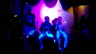 Nắng Trong Mơ - Mr.Đùm, Sendoh (Mini Show 12/07)
