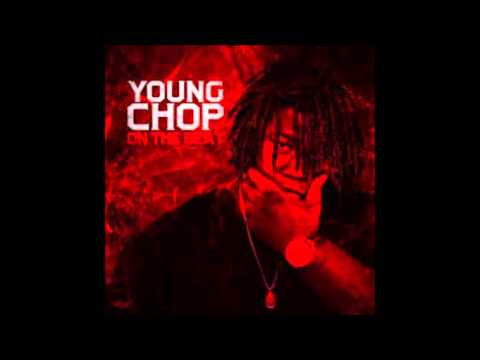Young Chop X Lil Durk Type Beat [Prod By Blayke Bz]
