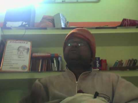 Yoga Vasistha Sara