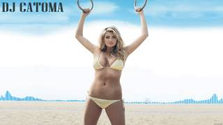 BEST ELECTRO HOUSE MIX SUMMER AUGUST 2014 - ALL TRACKS FREE DOWNLOAD