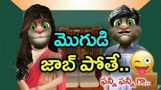 johnny lever latest comedy