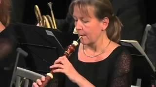 Piano Concerto No  17 in G major, KV  453