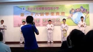 東莞工商總會劉百樂中學 GCCITKD Lau Pak Lok Secondary School