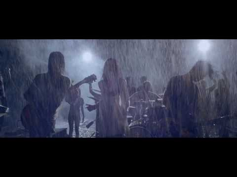 Parasite - Stand Alone [Official Music Video]