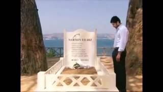 Nermin ve Mehmet - Acı veriyor (Acı Hayat)
