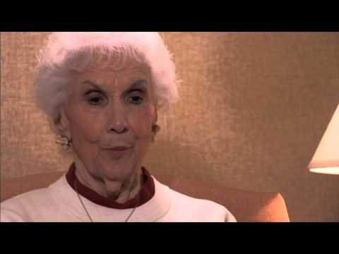 Mason Health and Rehab | Testimonial | Warsaw Indiana Health and Rehabilitation Nursing Home