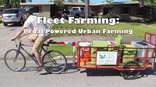 Fleet Farming Orlando