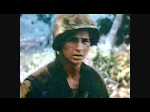 WWII Pacific Marine Cpl. Roy Noble Auer