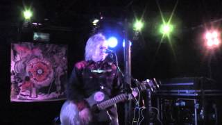 """MIKE PETERS """" MARCHING ON"""" LIVE @ O2 LIVERPOOL"""