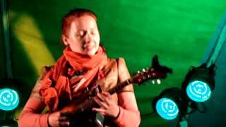 Уроки мандолины Москва uroki-music.ru