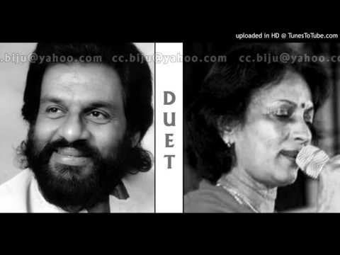 Kasthuri Mane Kallyana Thene - Puthumai Pen...♪♪ Biju.CeeCee ♪♪