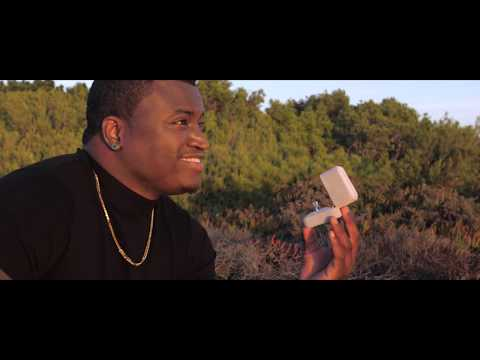 Garry - Casa Ma Mi ( Official Video )By RM FAMILY